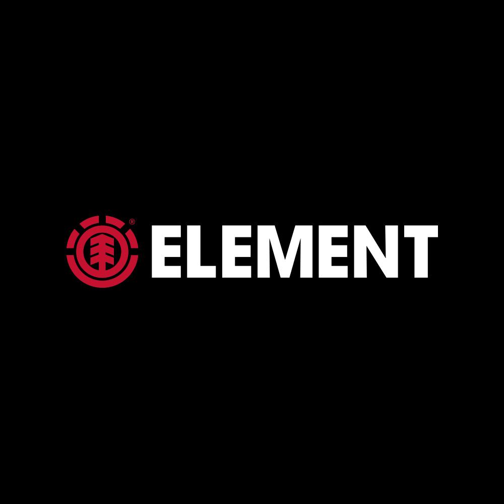 element dew tour