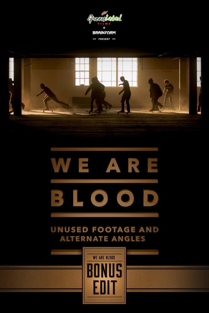 we-are-blood-bonus-edit