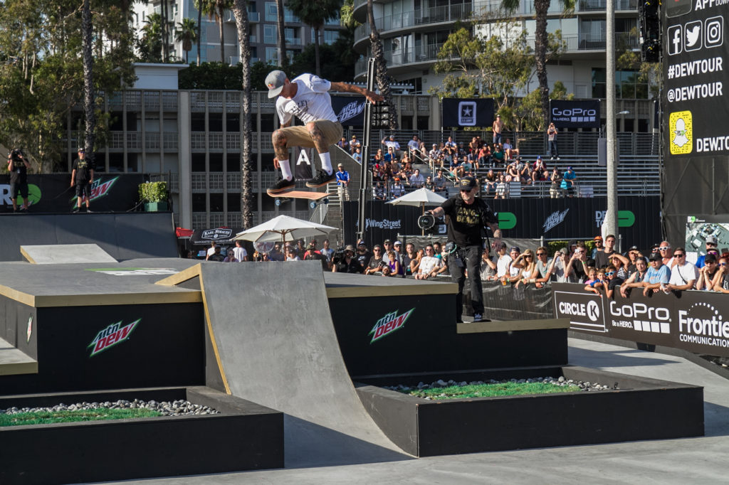 Ryan_Sheckler_FullCab_Gap_street_dew_tour_long_beach_Durso-2