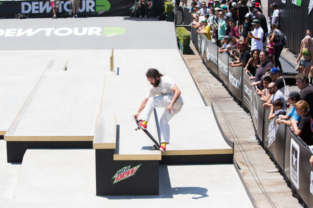 Shopshowdown_tech_dew_tour_long_beach_Baldwin-3879