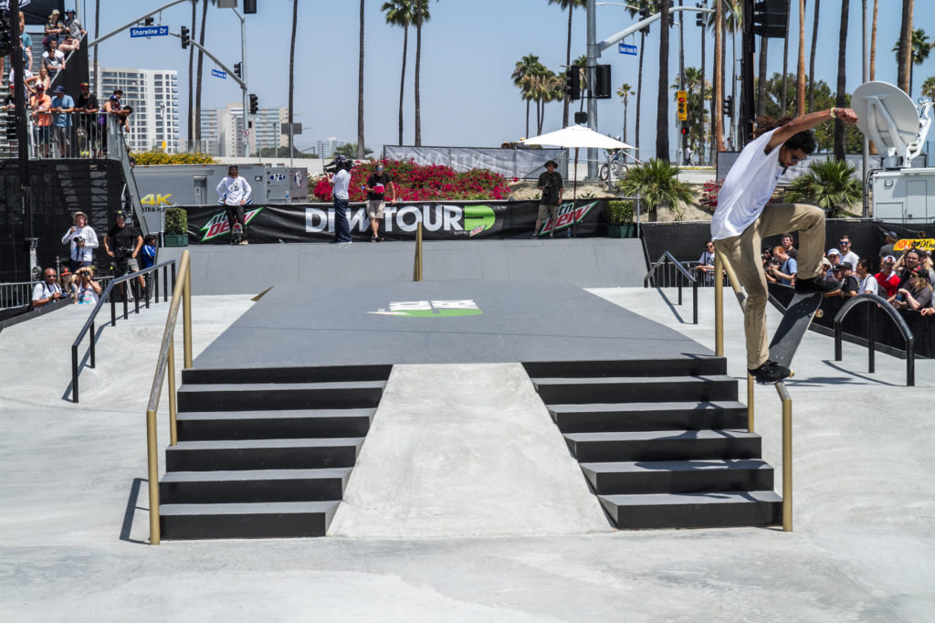 _shop_showdown_dew_tour_long_beach_Durso-24