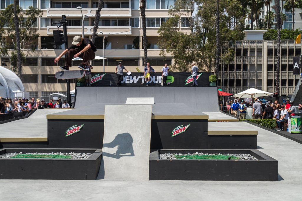 _shop_showdown_dew_tour_long_beach_Durso-29