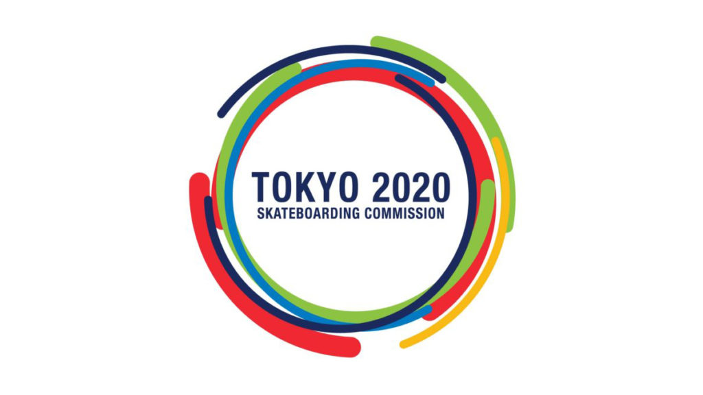 Skateboarding-Surfing-Olympics-2020-Tokyo