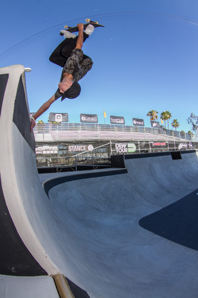 tre_wood_bowl_practice_dew_tour_long_beach_durso