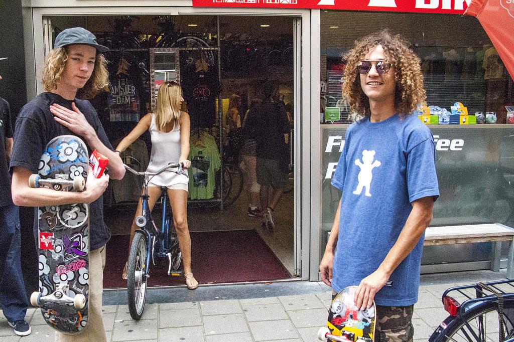 crew_am_series_amsterdam_ortiz_01