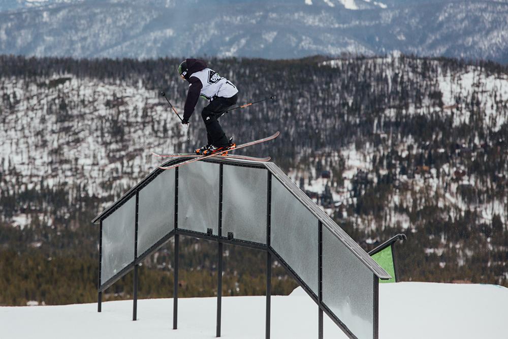 gus_kenworthy_men_ski_slope_semis_dew_tour_breckenridge_baldwin-9748