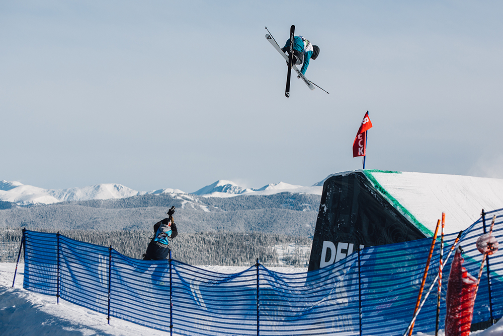 joss_christensen_men_ski_slope_final_dew_tour_breckenridge_baldwin-1608