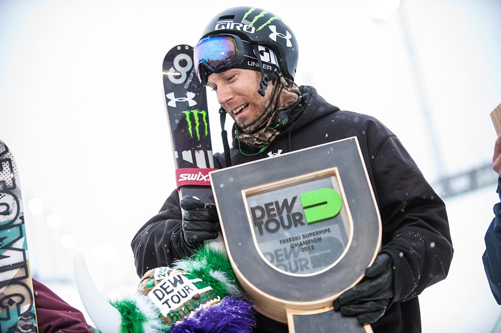 justin_dorey_m_ski_superpipe_dew_tour_ion_championships_breckenridge_2012_41
