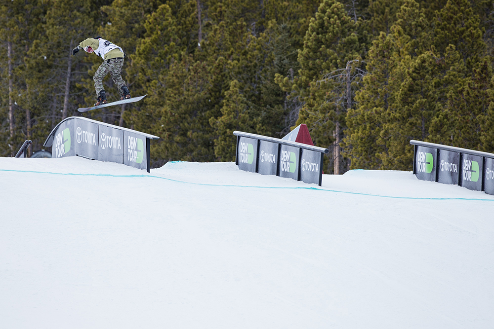 mark_mcmorris_mens_snb_slopstyle_semifinals_dew_tour_breckenridge_kanights_01