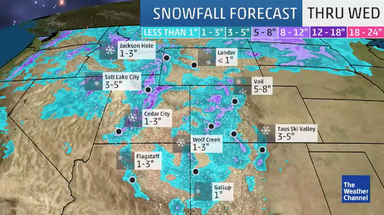 snowfall-forecast-11-28-16