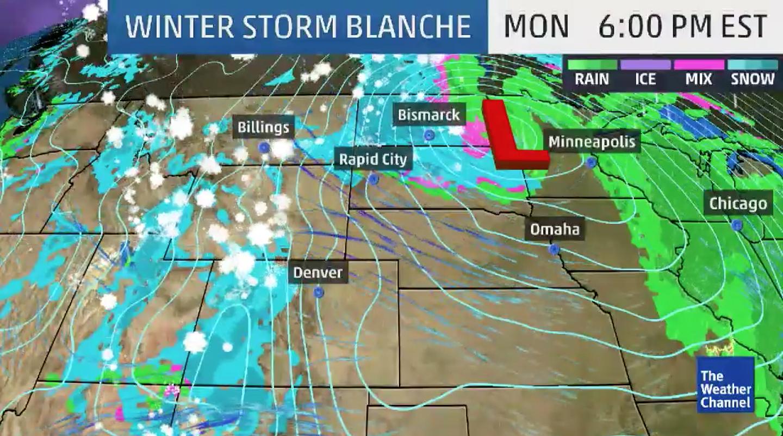 winter-storm-11-28-16