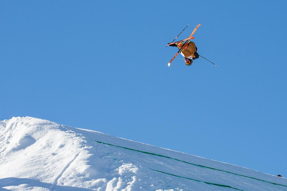 james_woods_mens_ski_slope_finals_dew_tour_breckenridge_george_crosland-6869