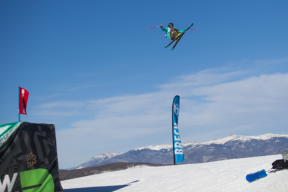 maggie_voison_womens_ski_slope_finals_dew_tour_breckenridge_crosland-9693